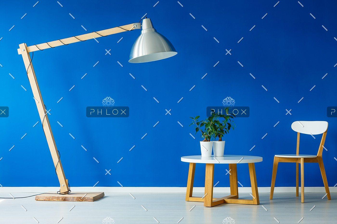 demo-attachment-87-big-lamp-in-a-room-PMBWW2U