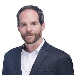 Matt CEO